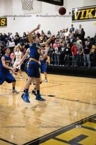 Varsity Basketball Vinton-Shellsburg vs Benton Community-9688