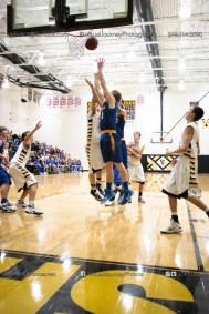 Varsity Basketball Vinton-Shellsburg vs Benton Community-9704