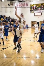 Varsity Basketball Vinton-Shellsburg vs Benton Community-9734