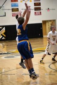 Varsity Basketball Vinton-Shellsburg vs Benton Community-9740
