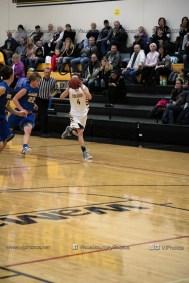 Varsity Basketball Vinton-Shellsburg vs Benton Community-9805