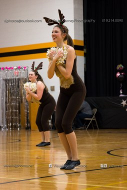 Voyager Spring Show-3098