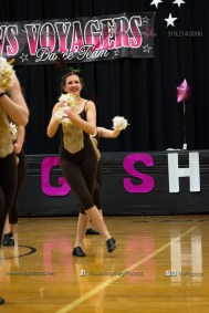 Voyager Spring Show-3106