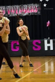 Voyager Spring Show-3107