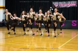 Voyager Spring Show-3118