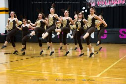 Voyager Spring Show-3126