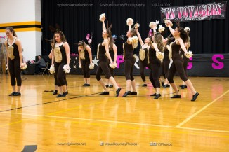 Voyager Spring Show-3132