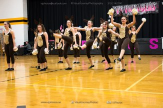 Voyager Spring Show-3133