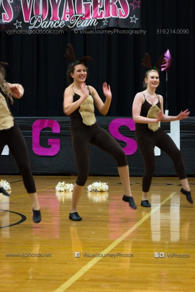 Voyager Spring Show-3139