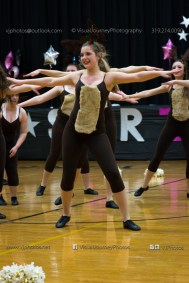 Voyager Spring Show-3153