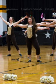 Voyager Spring Show-3155