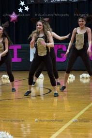 Voyager Spring Show-3162