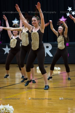 Voyager Spring Show-3171