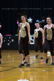 Voyager Spring Show-3174