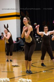 Voyager Spring Show-3176