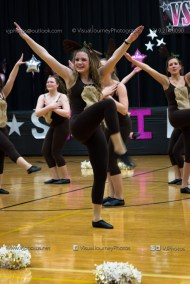 Voyager Spring Show-3181