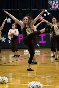 Voyager Spring Show-3182