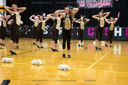 Voyager Spring Show-3188