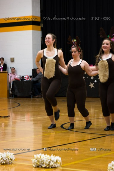 Voyager Spring Show-3194