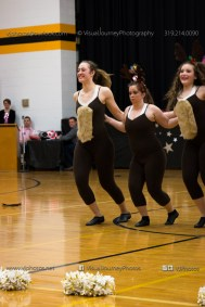Voyager Spring Show-3196