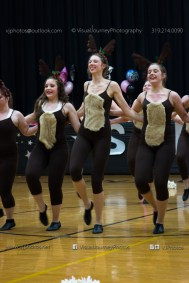 Voyager Spring Show-3202