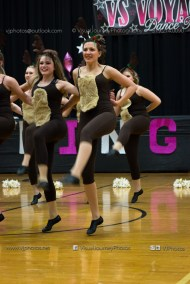 Voyager Spring Show-3205