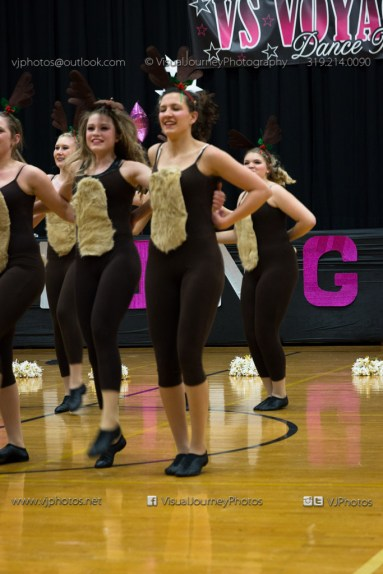 Voyager Spring Show-3206