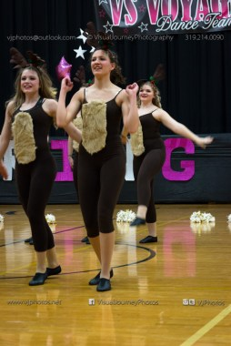 Voyager Spring Show-3212
