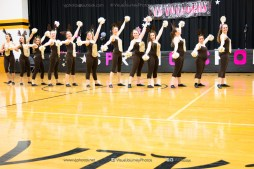 Voyager Spring Show-3225