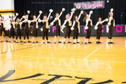 Voyager Spring Show-3228