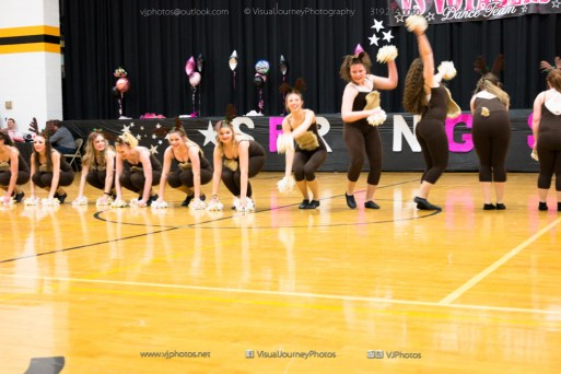 Voyager Spring Show-3232