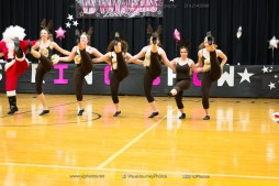 Voyager Spring Show-3266