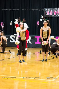 Voyager Spring Show-3279
