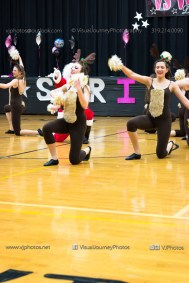 Voyager Spring Show-3280