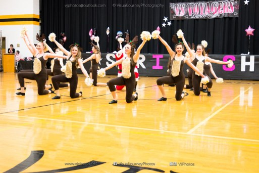 Voyager Spring Show-3289