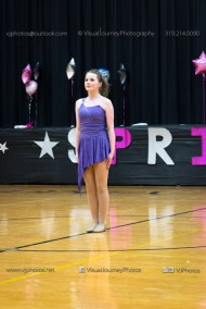 Voyager Spring Show-3294