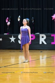 Voyager Spring Show-3295