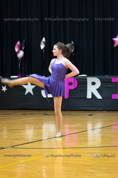 Voyager Spring Show-3297