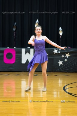 Voyager Spring Show-3328
