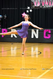 Voyager Spring Show-3349