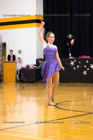 Voyager Spring Show-3366