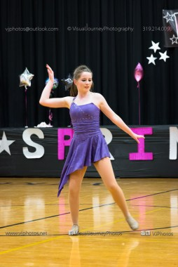 Voyager Spring Show-3372