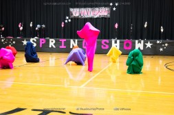 Voyager Spring Show-3467
