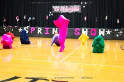 Voyager Spring Show-3468