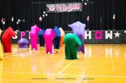 Voyager Spring Show-3508