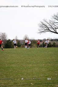 Boys Soccer - CPU vs Western Dubuque-4055