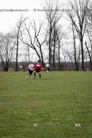 Boys Soccer - CPU vs Western Dubuque-4065