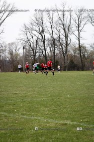 Boys Soccer - CPU vs Western Dubuque-4084