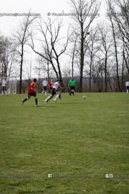 Boys Soccer - CPU vs Western Dubuque-4092