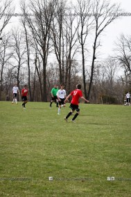 Boys Soccer - CPU vs Western Dubuque-4104